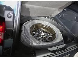 mopar emergency tire repair ad mopar parts store