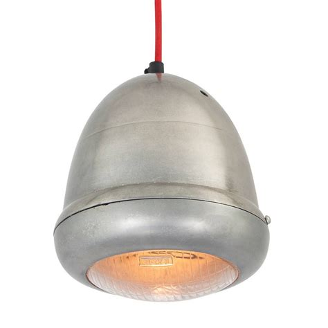 Funky Ceiling Lights Vintage Style Motorcycle Funky Pendant Light 17cm