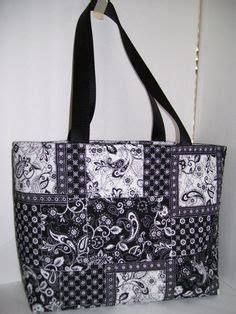 Quilted Totes And Bags by 1000 Images About Quilted Bags On Quilted