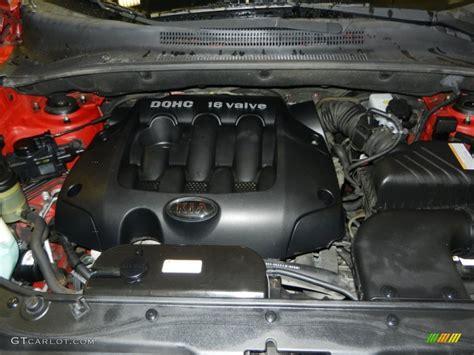 Kia Sportage 2 0 Engine 2007 Kia Sportage Lx 2 0 Liter Dohc 16v Vvt 4 Cylinder