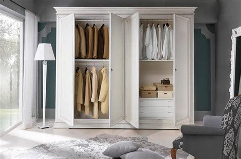 letto nell armadio letto nell armadio interesting bellaria quattro chili di