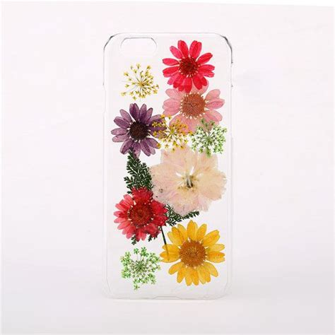 Indocustomcase Botanical Flower Apple Iphone 7 Or 8 Cover 40 best iphone cases images on iphone 6 plus
