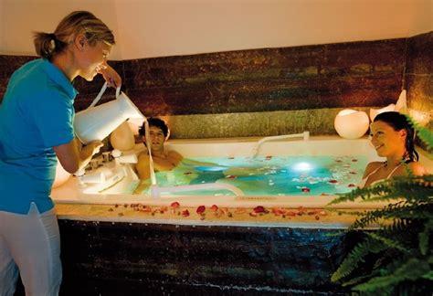 la terrazza bagno vignoni hotel spa val d orcia albergo le terme bagno vignoni