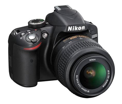 nikon rebel nikon d3200 kit 18 55 vs canon eos rebel t5 kit 18 55