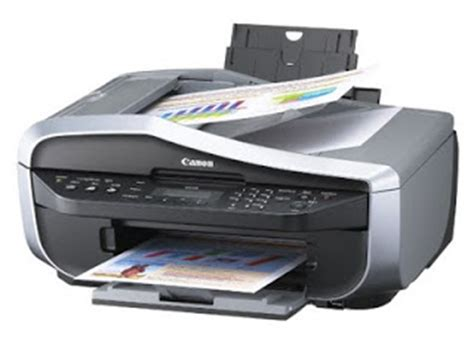 solved canon pixma mx320 with error 5b00 fixya how to solve ink monitor problem canon pixma mx700