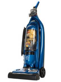 vacuum or vaccum 15 best vacuum cleaners reviews top vacuums