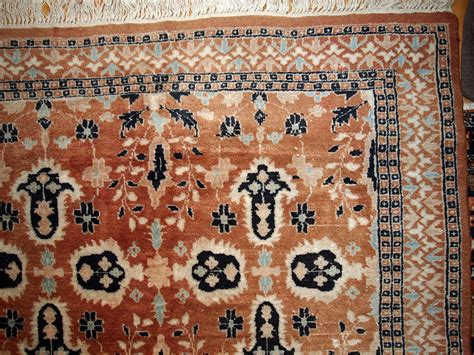 Handmade Turkish Rugs - vintage handmade turkish rug 1970s for sale at pamono