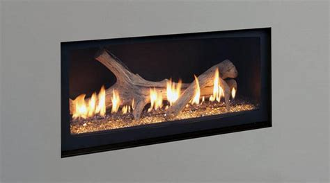 Monessen Fireplace Review by Aged Driftwood Log Sets For Monessen Serenade Fireplace
