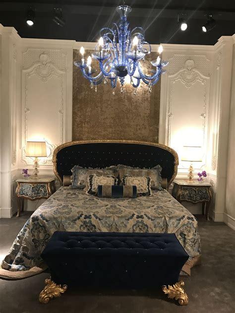 rococo bedroom baroque rococo style make for a luxury bedroom