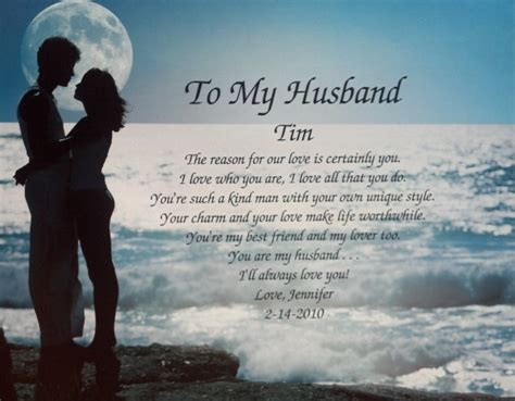 a new years message to my husband quotes for husband on anniversary image quotes at hippoquotes