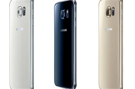 Samsung S6 New the new samsung galaxy s6 callmaster mobile