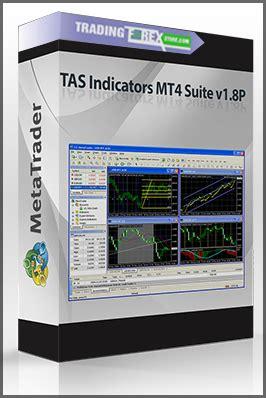 Tas Box 02 tas indicators mt4 suite v1 8p trading forex storetrading forex store
