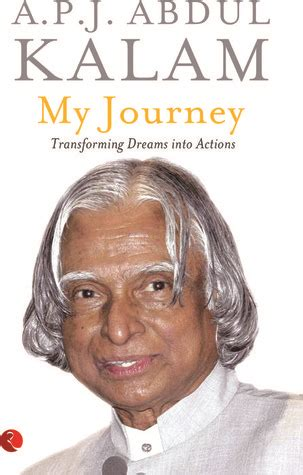 abdul kalam biography in english free download india books