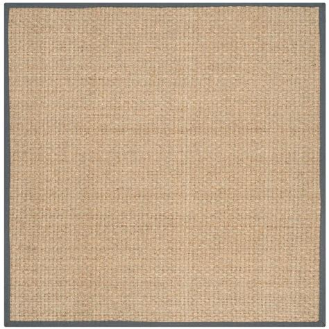 10 x 10 area rugs square square area rugs 10 x 10 square area rugs 10 x 10 decor