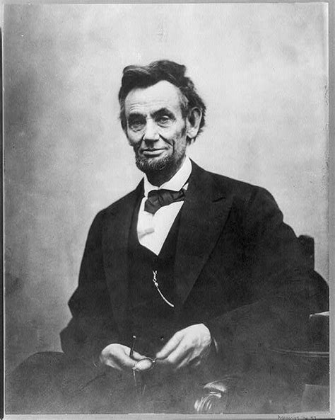 where was abraham lincoln born abraham lincoln and a more sensible fear