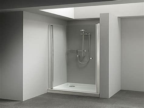 parete box doccia a nicchia porta doccia nicchia palau