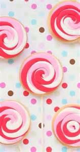 background beautiful dessert fondo hintergrund iphone lollipop sfondi sweet wallpaper