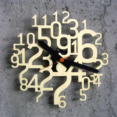 coolest clock clocks clocks clocks on pinterest wall clocks clock