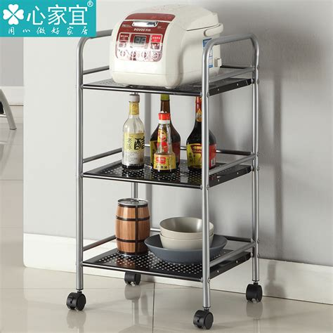 Appliance Shelf by Compare Prices On Bathroom Trolley Shopping Buy