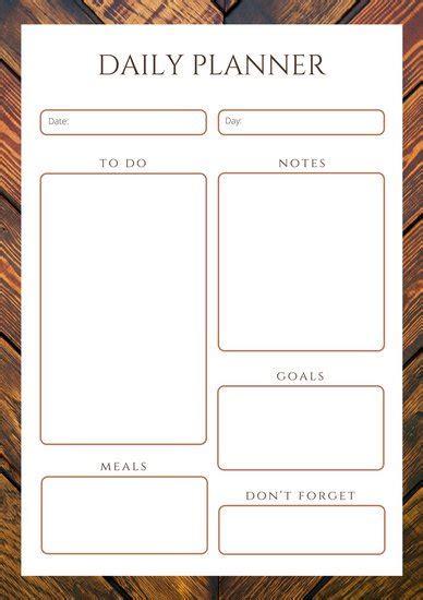 Grid Calendar Planner Takvim Kalender Hd Canva Budget Template