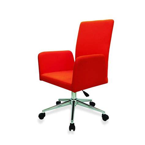 chaises de bureau ikea ikea chaise de bureau amazing ikea chaise table haute
