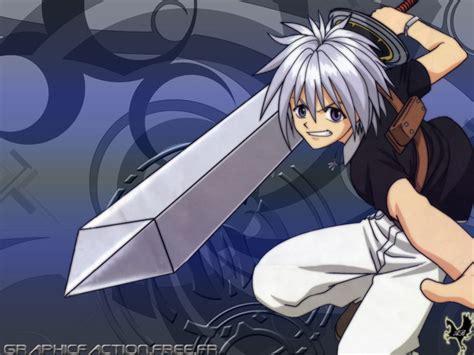 anime pedang 10 anime pengguna pedang terbaik gazerock the gazette