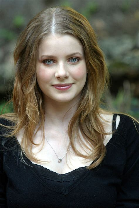 Solomon Kane by Rachel Hurd Wood Wallpapers High Resolution And Quality