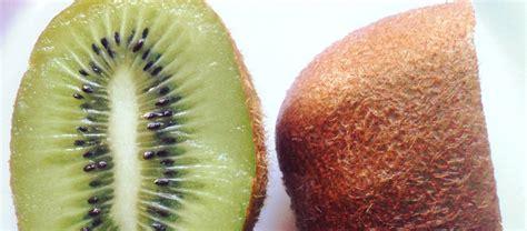 alimentazione e bellezza alimentazione e bellezza