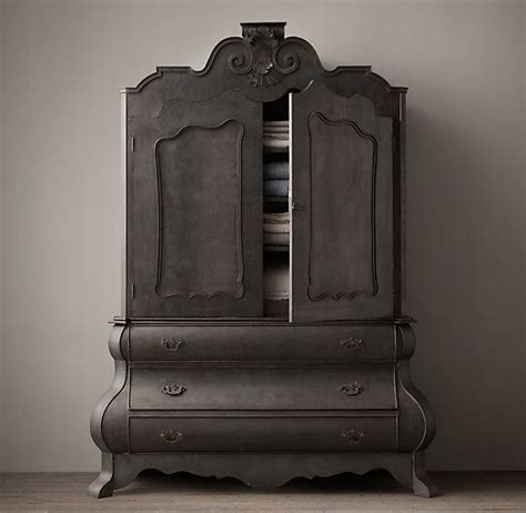 2841 Best Images About Home Furniture And Accessories I Oasis Armoire Craftsman Armoires And