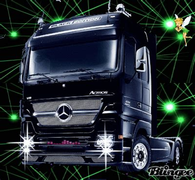 moving across country alone riseing motor classics truck drivers south africa