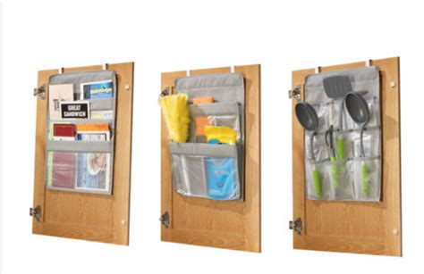 what s in store the cabinet organizers on sale now