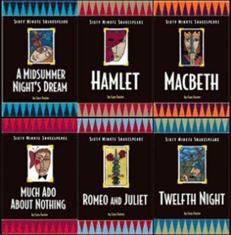 libro twelfth night hablemos de libros m 250 sica cine arte y m 225 s siempre te encontrar 233