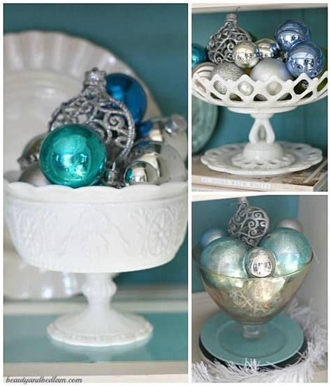 17 best images about decor christmas on pinterest