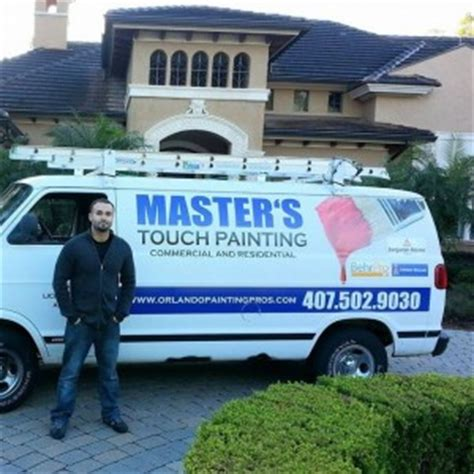 house painters orlando painters windermere fl