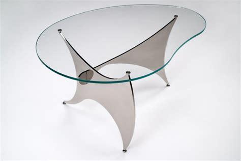 vetri per tavoli vetri per tavoli vetro per l arredo vetreria a rimini