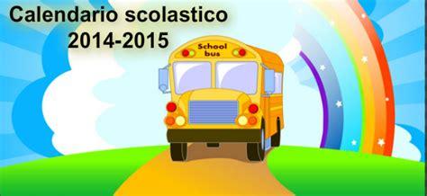 ufficio scolastico regionale piemonte calendario scolastico ufficio scolastico regionale per