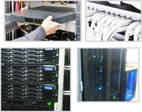 data storage solutions storage qs solutions