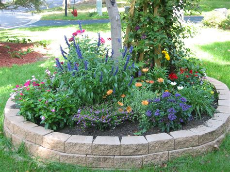 Small Memorial Garden Ideas Garden Design With Yard Orb Home Ideas Front Landscape Backyard For Flower Beds Waplag Rocks