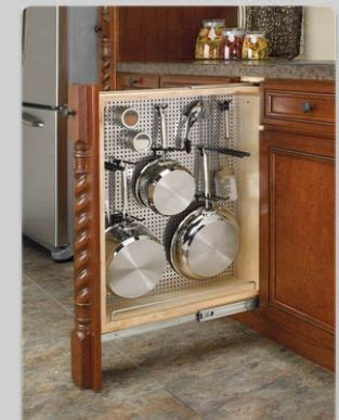 Kitchen Cabinet Gadgets | kitchen home depot is my toy store pinterest