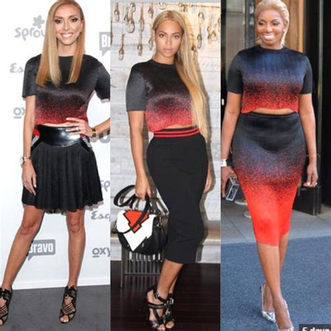 Who Wore It Best by Who Wore It Best 171 Fashionandstylepolice