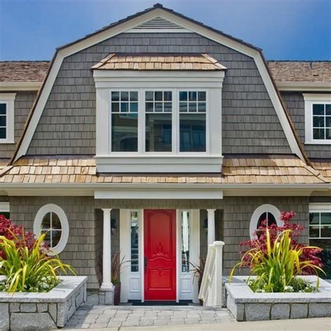 9 best exterior home colors for a roof images on at home creative and exterior