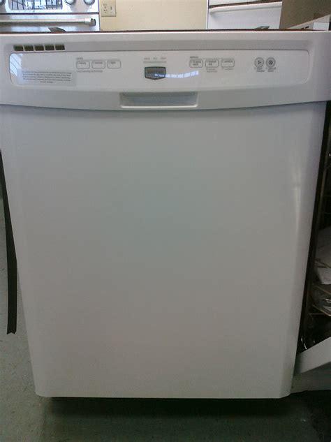 Kitchenaid Dishwasher Overheating Maytag Maytag Dishwasher Recall