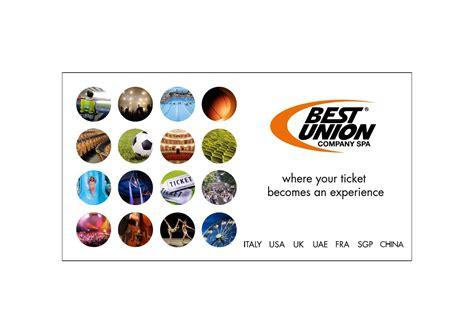 best union company brochure best union company eng by best union company spa
