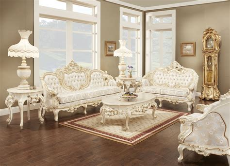 Decorative Ideas For Bedroom Beautiful Victorian Living Room Also Inspirations Images