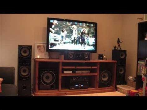 Home Theater Sony Muteki Ht M3 sony mu te ki 3d home theatre 7 2 sound ht ddw7600 doovi