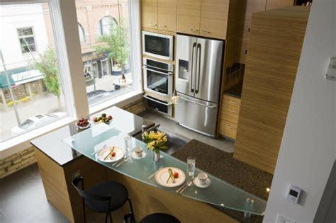 107 id 233 es de 238 lot central de cuisine fonctionnel et convivial