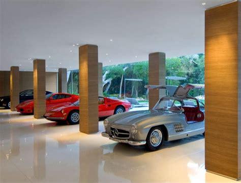 100 ultimate dream car garages part 6 secret entourage 100 ultimate dream car garages part 1 secret entourage