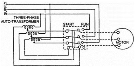 induction motor objective question answer pdf induction motor questions pdf 28 images 6 pressroom why starting current of induction motor