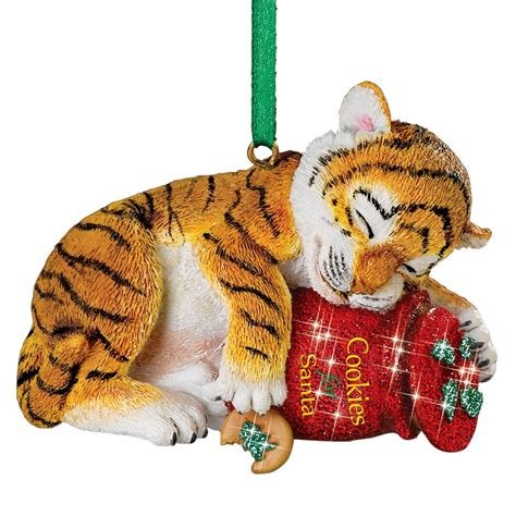 animal ornaments baby animal christmas ornaments your 1st one is free
