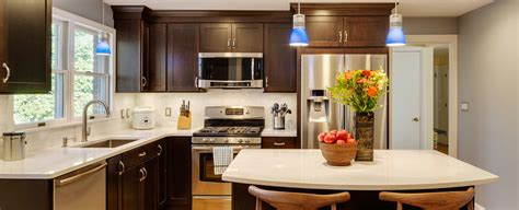 the kitchen island serves many purposes design indulgences island options for your kitchen
